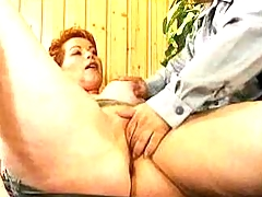 kira white-hot super not far from midget